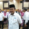 Tajuddin blames MCA for the downfall of BN in GE14