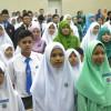 Pendidikan terbaik jadi hak asasi kanak-kanak : Datuk Seri Rohani