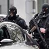 Belgium diserang pengganas, 34 terkorban