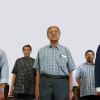 Dr tun mahathir minta rakyat, raja sokong Deklarasi Rakyat