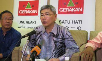 Malaysia akan guna tenaga nuklear hadapi revolusi industri 4.0