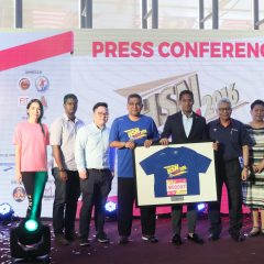 HSN21KM race to be held on 8 October in conjunction with Hari Sukan Negara