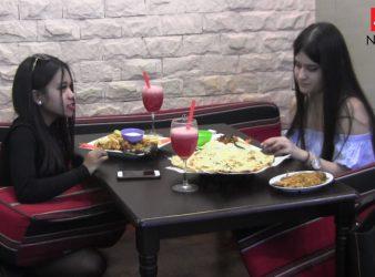 Hadhrami House Restaurant Malaysia