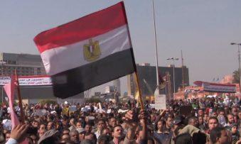 Qatar dismissed demand to shut down Al Jazeera