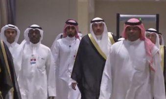 Saudi Arabia demands Qatar to shut down Al Jazeera and cut ties with Iran