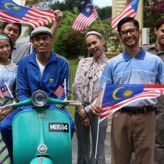 "Altimet releases ""RHB Syukur Merdeka"" music video"