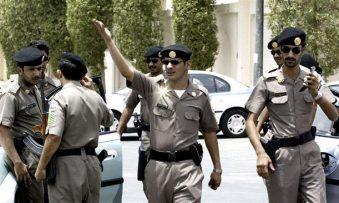 Saudi Arabia arrests 11 more princes
