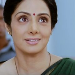Bollywood superstar Sridevi Kapoor died of a heart attack at the age of 54