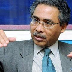 PH Manifesto: A clear strategy to put the blame on Najib, said Azmi