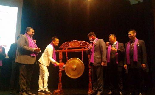 """MyBeauty:  Malaysia to become a """"Beauty Tourism Hub of the World"""""""