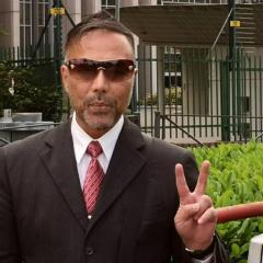 Khairuddin: Interpol to track and arrest Jho Low, Nik Faisal