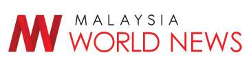 Malaysia World News