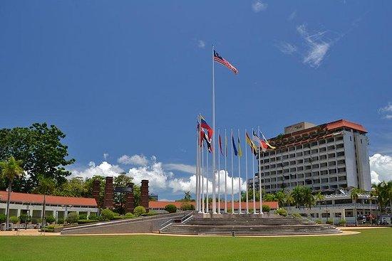 Image result for labuan island